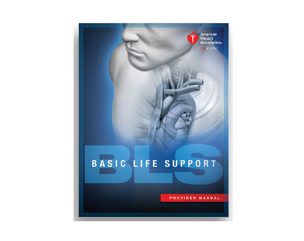 Class info cpr for life llc bls provider new 2015 course xflitez Choice Image