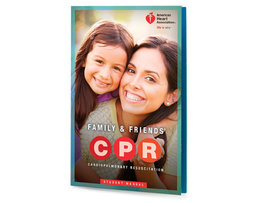Class info cpr for life llc family and friends cpr xflitez Choice Image