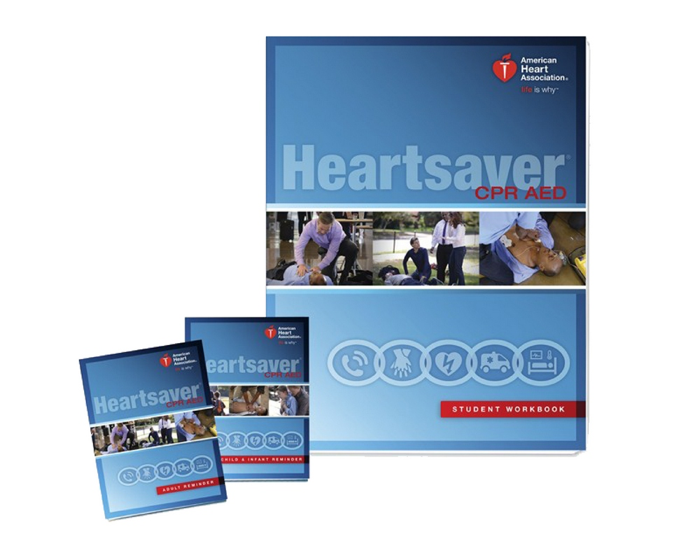 Class info cpr for life llc new 2015 heartsaver cpr aed automated external defibrillator 1betcityfo Images