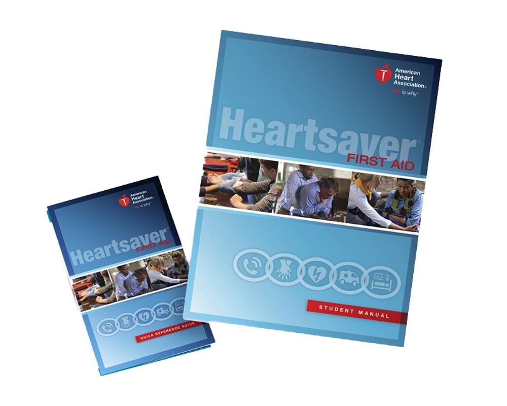 Class info cpr for life llc new 2015 heartsaver first aid 1betcityfo Images