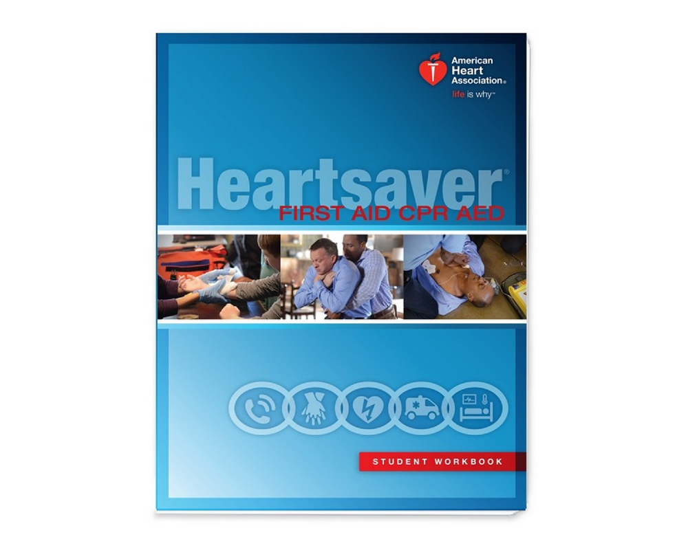 Class info cpr for life llc new 2015 heartsaver cpr aed first aid 1betcityfo Images