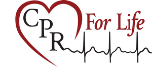 CPR for Life, LLC